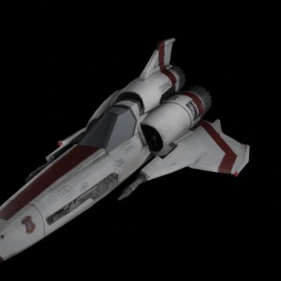viper_galactica