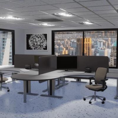 ambientazione-ufficio-con-evee