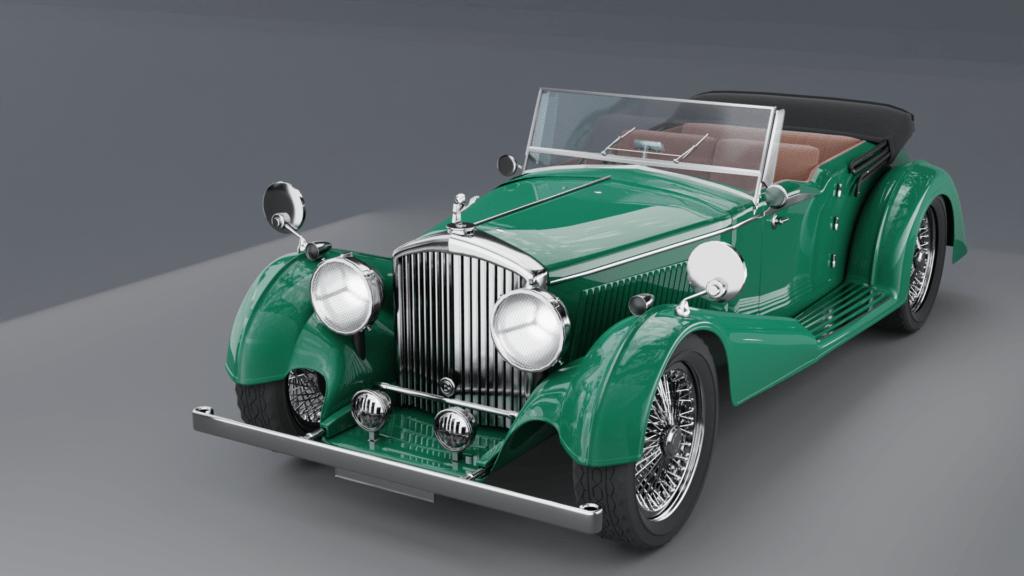Bentley_render1