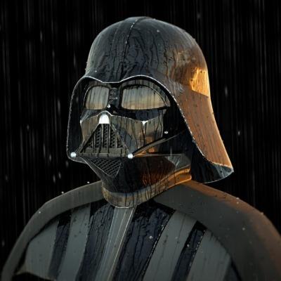 rainy-darth-vader-2