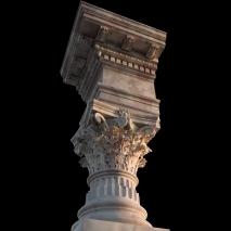 capitello-corinzio-3-pp