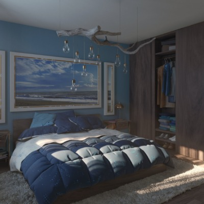 eevee-interior-archviz-commission-cool-version