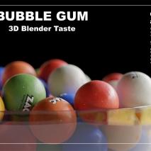 bubblegum-01