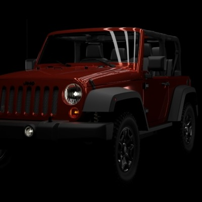 jeep-03
