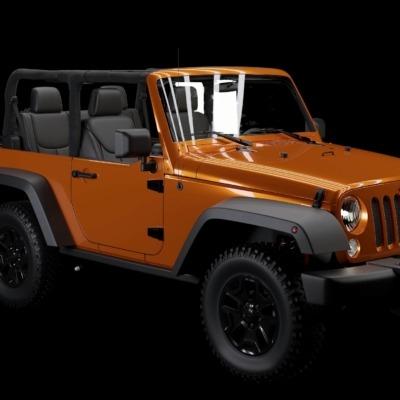 jeep-06-copy