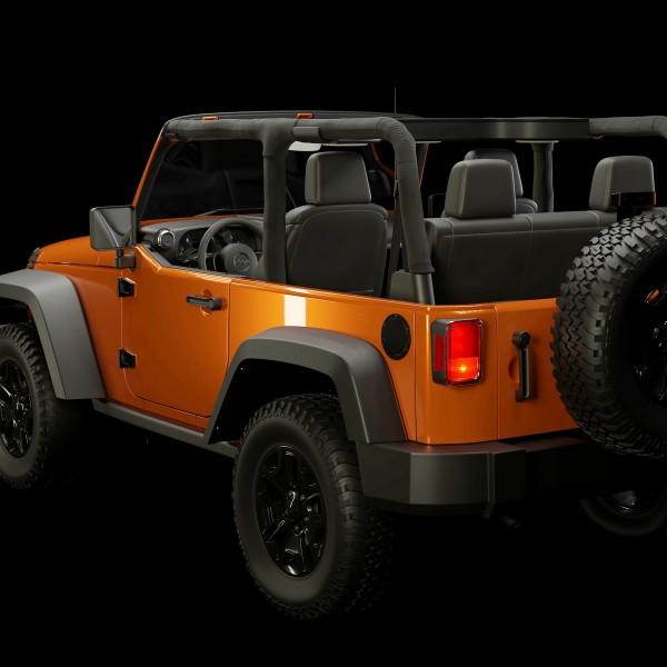 jeep-07-copy