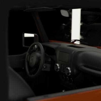 jeep-09