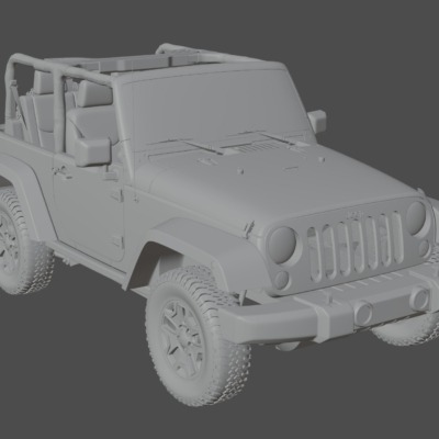jeep-solid-02