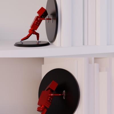 robot-a-03-01