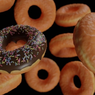 donuts-01