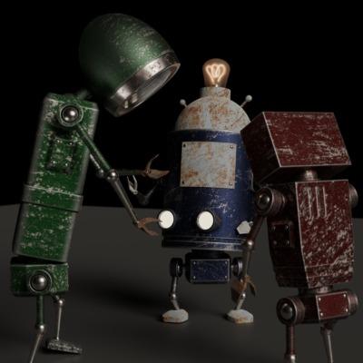 robot-test-01