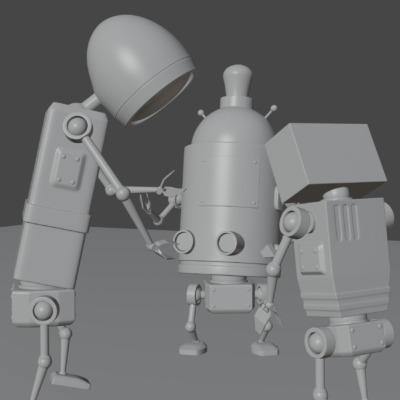 robots-solid-01