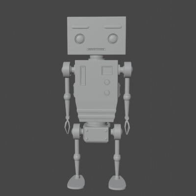 robots-solid-02