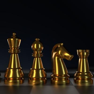 chess-3702794