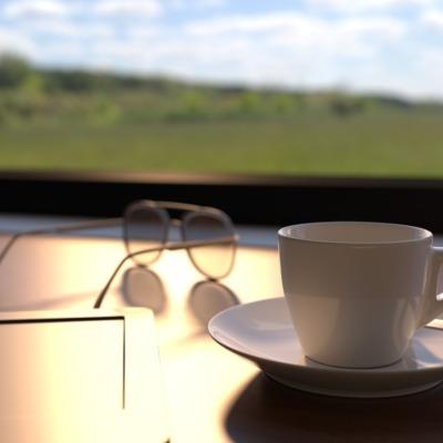 coffee-3504009