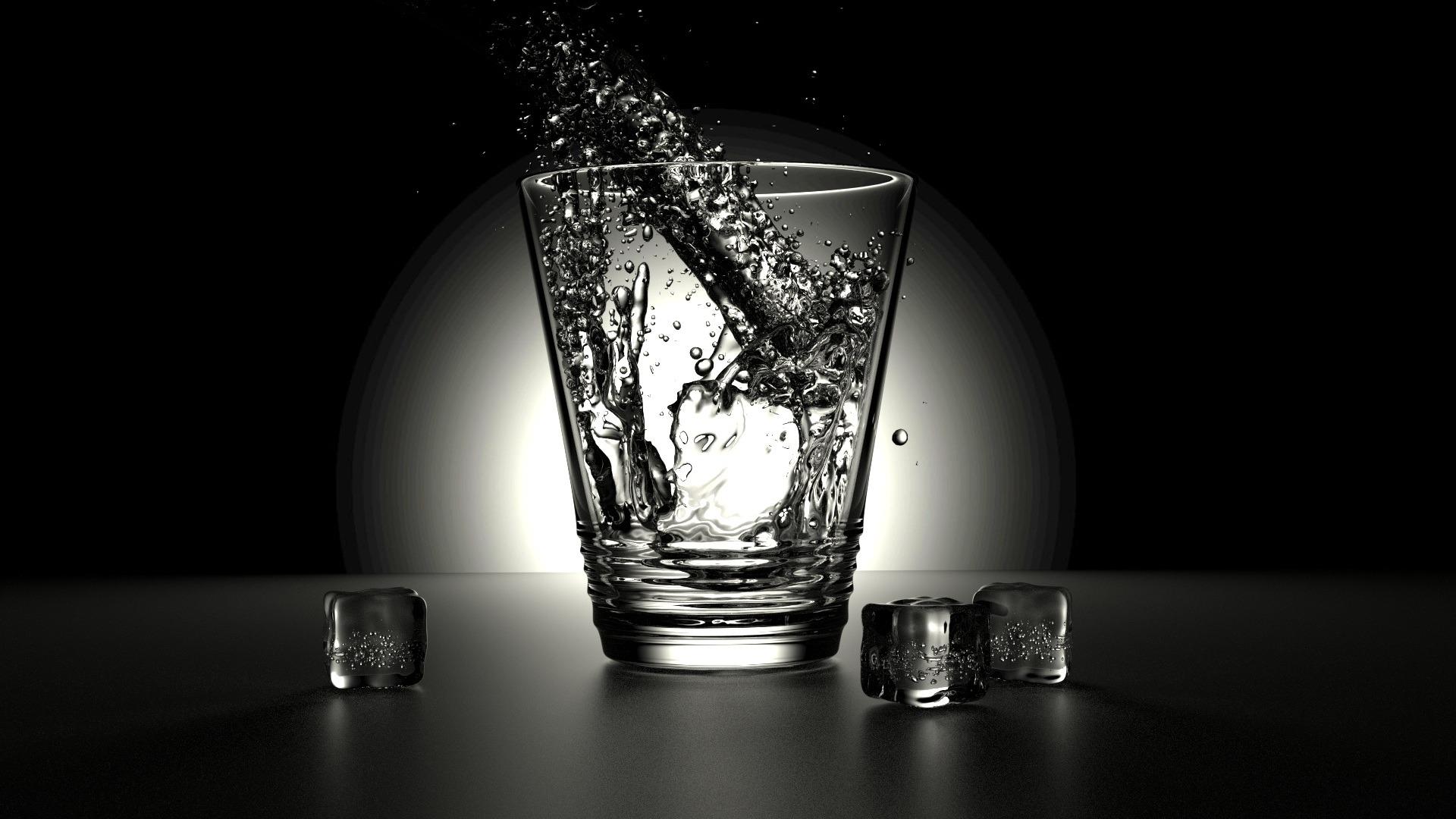 glass-2374311