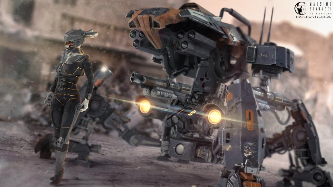 Roboti_KA final