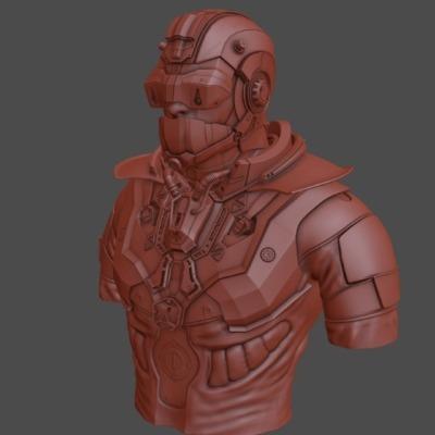 detail-matcap