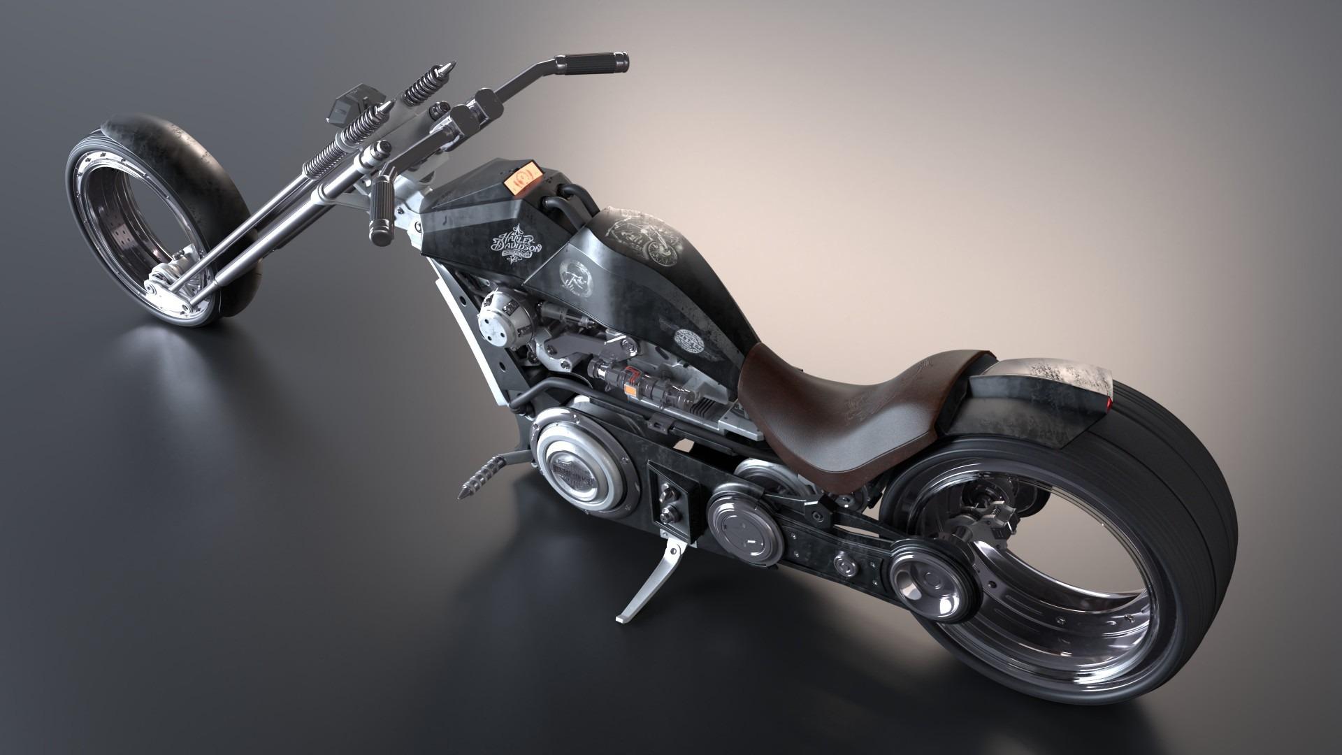 chopper002jpg