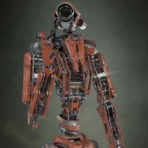 lib_robot