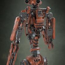 lib_robot_back