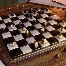 chessboard_final_v1