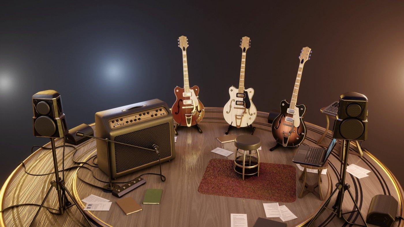 guitars_final_eevee_gmp