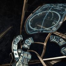 gemini_wip_cockpit_001