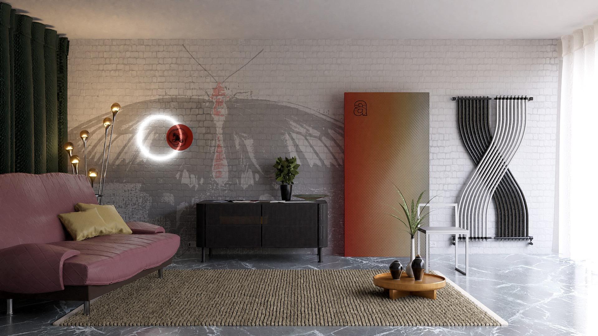 livingroom_012