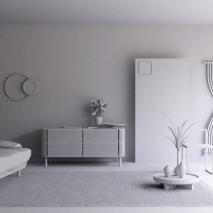 livingroom_012clay