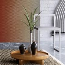 livingroom_012detail01