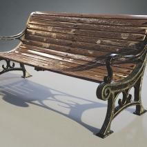 bench_001