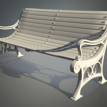 bench_001_clay