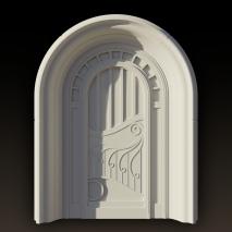 door_a_001
