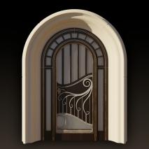 door_a_002