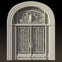 gate_a_002_sq