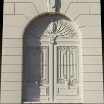 gate_small_wood_001