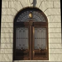 gate_small_wood_003