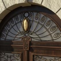 gate_small_wood_004