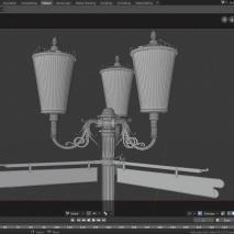 lamp_002_wrf
