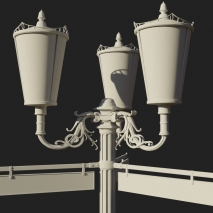 lamp_02_clay