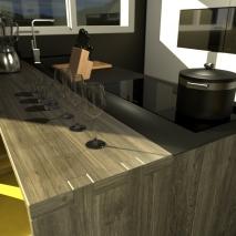 dettaglio-cucina-3