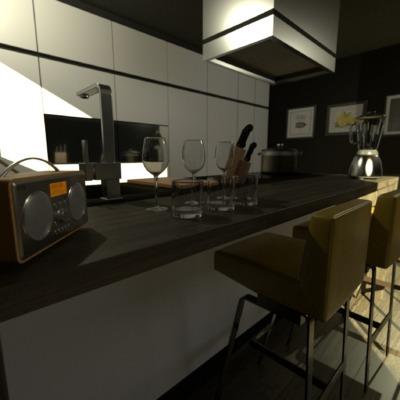 studio-cucina-1