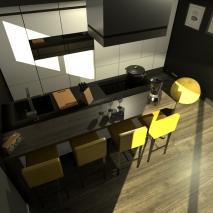 studio-cucina-2
