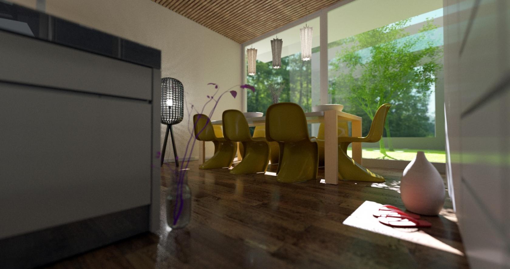 casa studio 1 web
