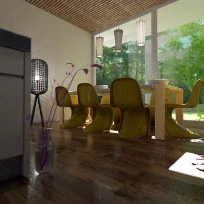 casa-studio-1-web