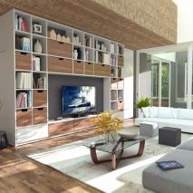 casa-studio-3-web