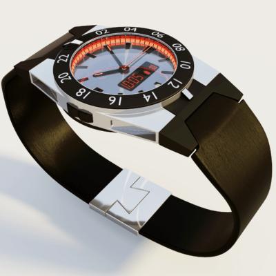 rev-orologio-1
