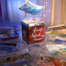 fantasy-cube-finest-splash-screen