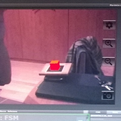 augmented-reality-vr-testing